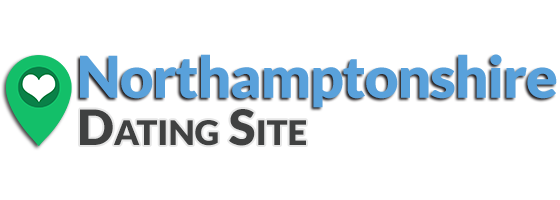 The Northamptonshire Dating Site